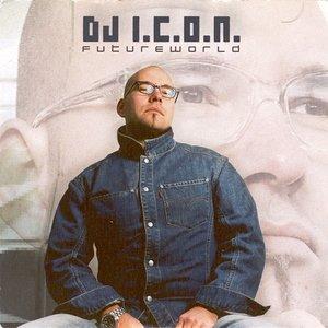 Immagine per 'DJ I.C.O.N.'