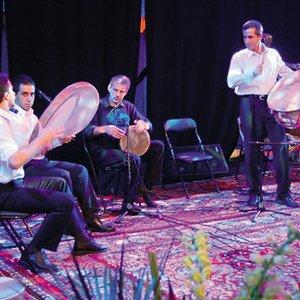 Image for 'Ensemble Razbar'