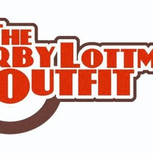 Image for 'The Arby Lottman Outfit'
