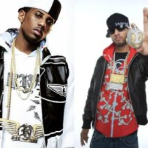 Image for 'Fabolous feat. Swizz Beatz'