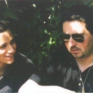 Image for 'Sun Trust'