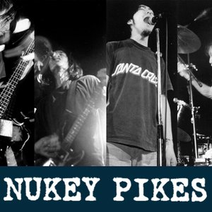 Image for 'NUKEY PIKES'