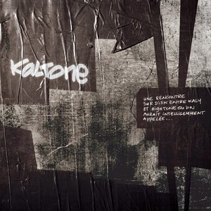 Image for 'Kaltone'