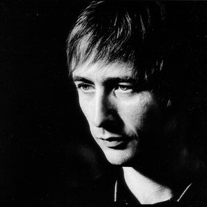 Immagine per 'The Divine Comedy'