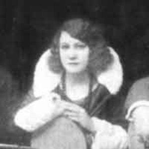 Image for 'Ρόζα Εσκενάζυ'