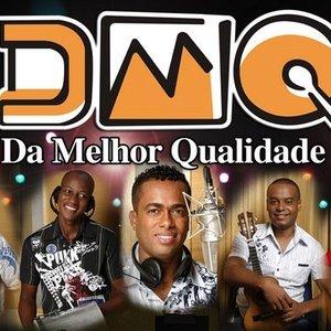 Image for 'Da Melhor Qualidade'