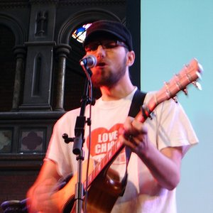 Image for 'Kris Morris'