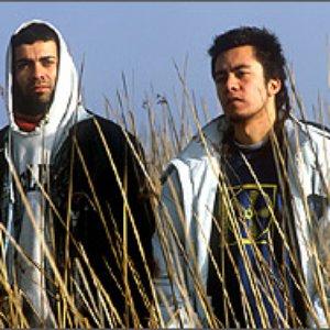 Image for 'dj raff & solo di medina'