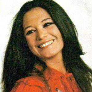Image for 'Teresa Rabal'
