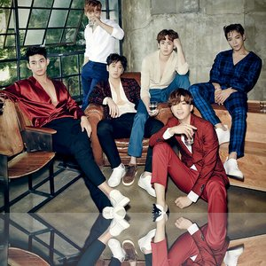 Bild för '2PM'