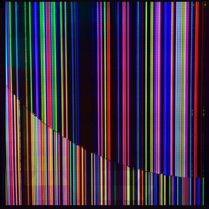Image for 'Opal Tapes'