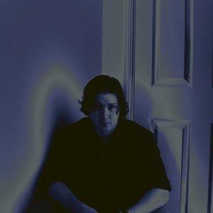 Image for 'Glenn Brown'