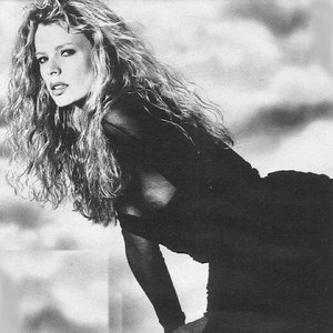 Image for 'Was (Not Was) feat. Kim Basinger and Ozzy Osbourne'