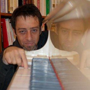 Image pour 'Rémi Gazel'