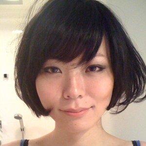 Image for 'Yu-ri Tanaka'