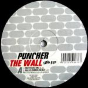 Image for 'Puncher'