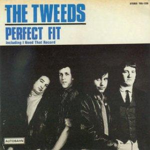 Image pour 'Tweeds'