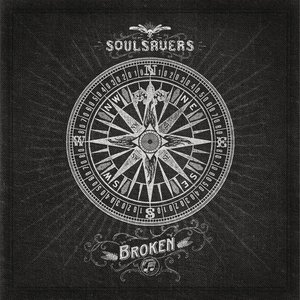 Bild för 'Soulsavers feat. Mark Lanegan'