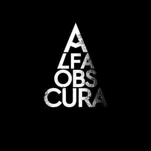 Image for 'Alfa Obscura'
