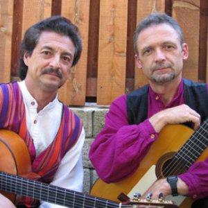 Image for 'Benedetti & Svoboda'