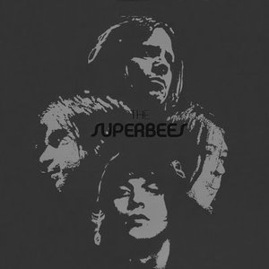Image for 'The Superbees'