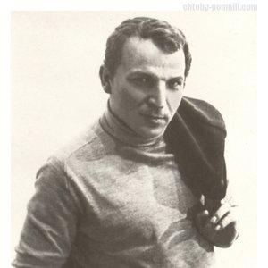 Image for 'Владимир Макаров'
