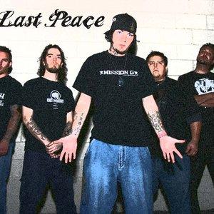 Imagem de 'One Last Peace'