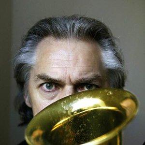 Image for 'Jan Garbarek, Miroslav Vitouš, Peter Erskine'