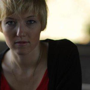 Image for 'Brooke Parrott'