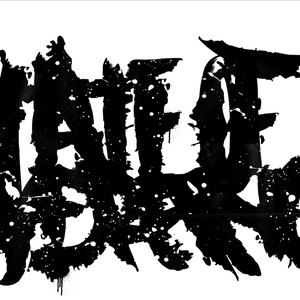 Image for 'State of Severance'