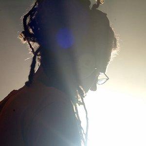 Bild för 'ANS'