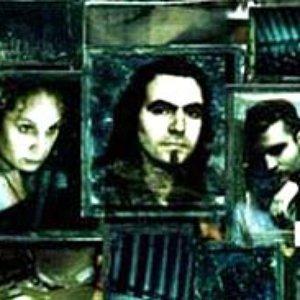 Bild für 'Sonata Nocturna'