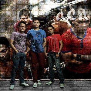 Bild für 'Ada Band'