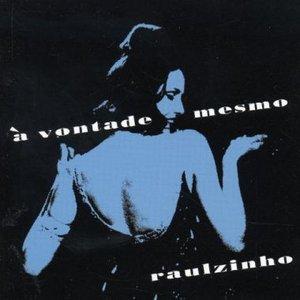 Image for 'Raulzinho'