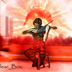 Image for 'Nuclear Box'
