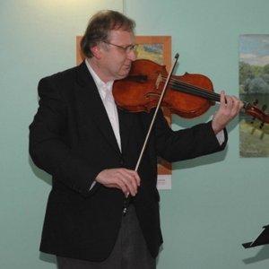 Image for 'Ladislav Kyselák'