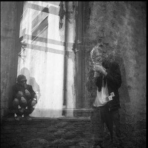 Image pour 'post-hudba'