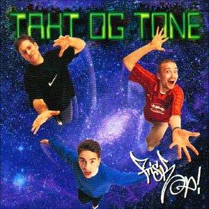 Image for 'Takt Og Tone'