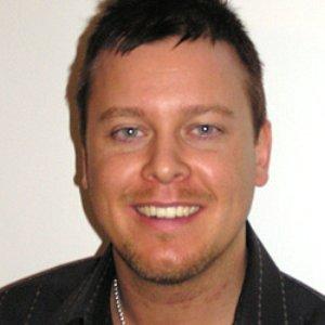 Image for 'Michael Blomqvist'