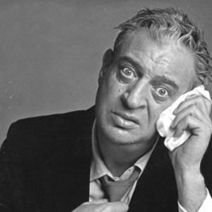 Immagine per 'Rodney Dangerfield'