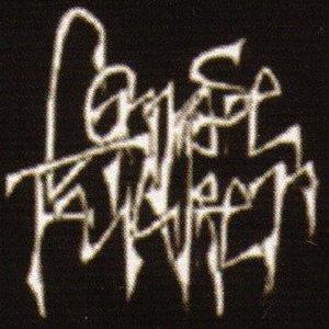 Image for 'Corpsefucker'