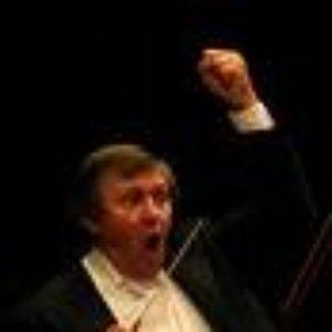 Image for 'Orchestre du Capitole de Toulouse/Michel Plasson'