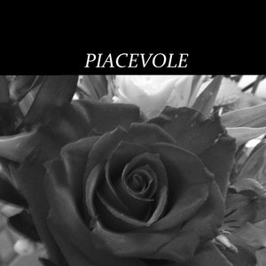 Image for 'Piacevole'