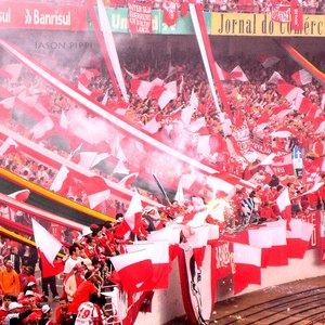 Image pour 'Guarda Popular do Inter'