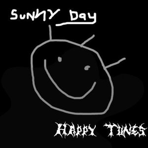 Image for 'Sunny Day Happy Tunes'