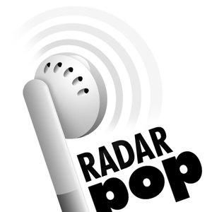 Image for 'RadarPOP'