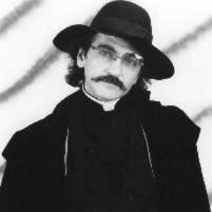 Image for 'Father Guido Sarducci'