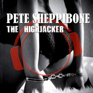 Image for 'Pete Sheppibone'