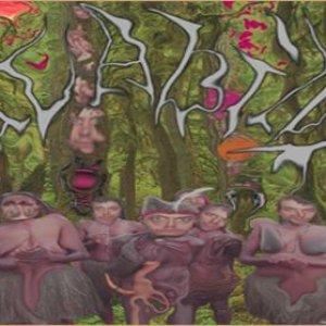 Image for 'zalabim'