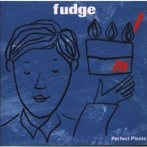 Image for 'Fudge'